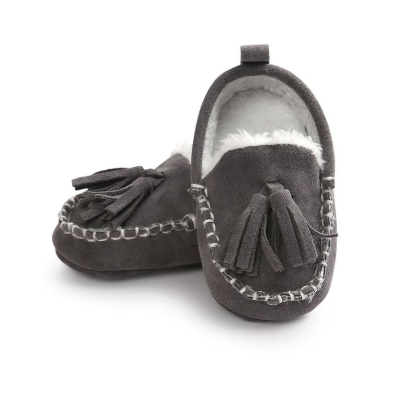 Baby Wipes On Leather Shoes
