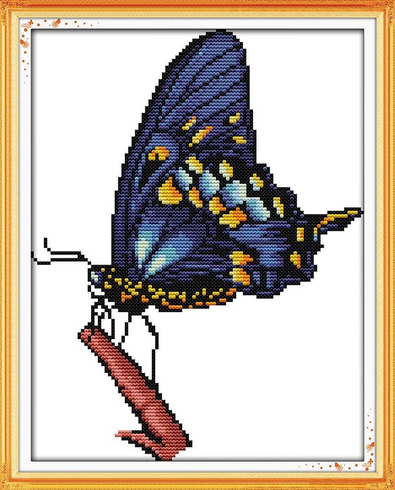 D743-06738 (2) 99×128