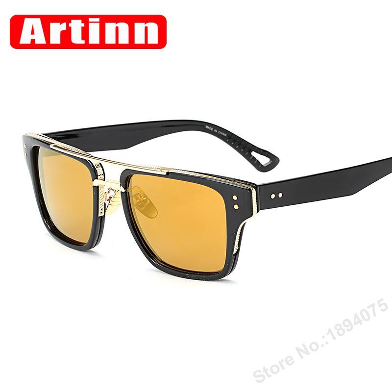 Sheshe luksoze për syze dielli me cilësi të lartë sheshi për - Aksesorë veshjesh - Foto 5