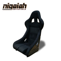 2PCS/LOT Universal RAK Drift Racing Bucket Seat Red/Blue/Black/Yellow Sport Racing Car Seat DRIFT seat