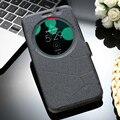 Mobile phone case para asus zenfone 2 zenfone2 laser ir selfie max zc550kl zd551kl zc500tg zb551kl ze601kl ze550kl ze500kl capa