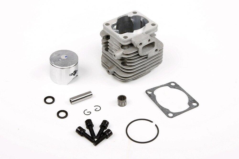 4 boulon baja 29cc kit moteur pour zenoah cy rovan moteurs pour 1/5 hpi rovan km baja losi pièces