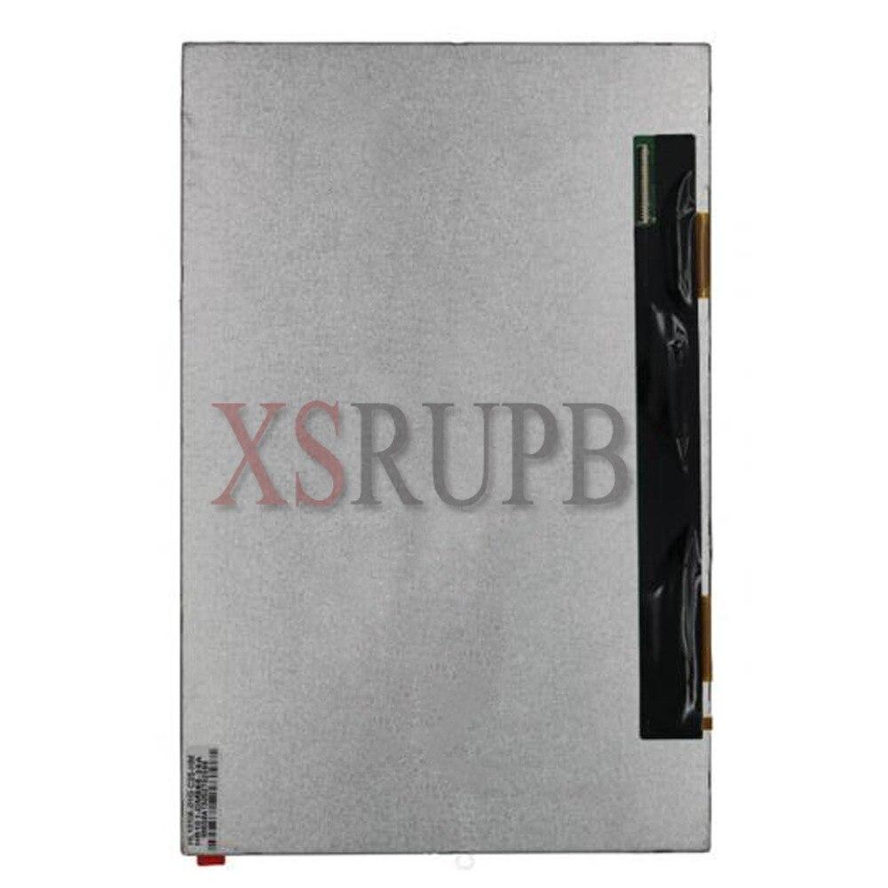 10.1 ÉCRAN LCD Écran LCD POUR Explay équipe 10.01 V.1/Explay Surfeur 10.11 TABLETTE remplacement Livraison Gratuite
