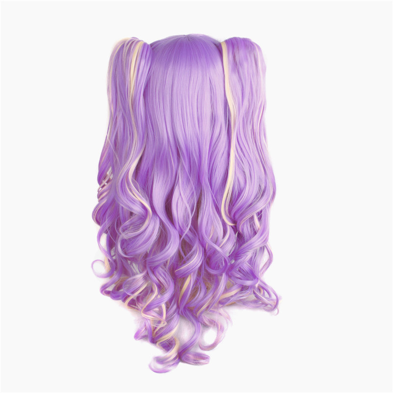 wigs-wigs-nwg0cp60352-pa2-2