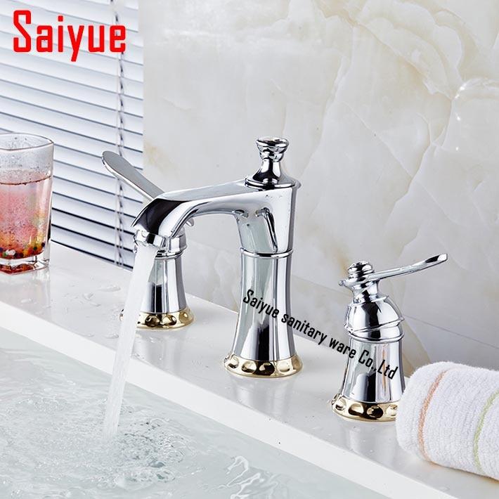 utility sink faucets - Utility Sink Faucet