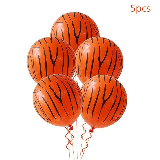 5pcs balloon