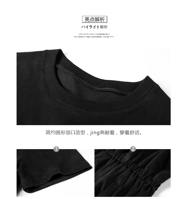 Women discount Pleated High 10