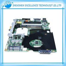 high quality For ASUS K50AF mainboard 100% Original laptop motherboard