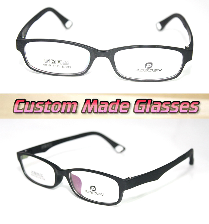 online optical  Online Get Cheap Online Optical Frames -Aliexpress.com