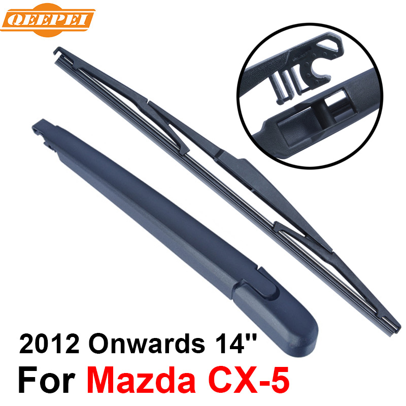 Compare Prices on Mazda 5 Wiper Blade Size- Online Shopping/Buy ...