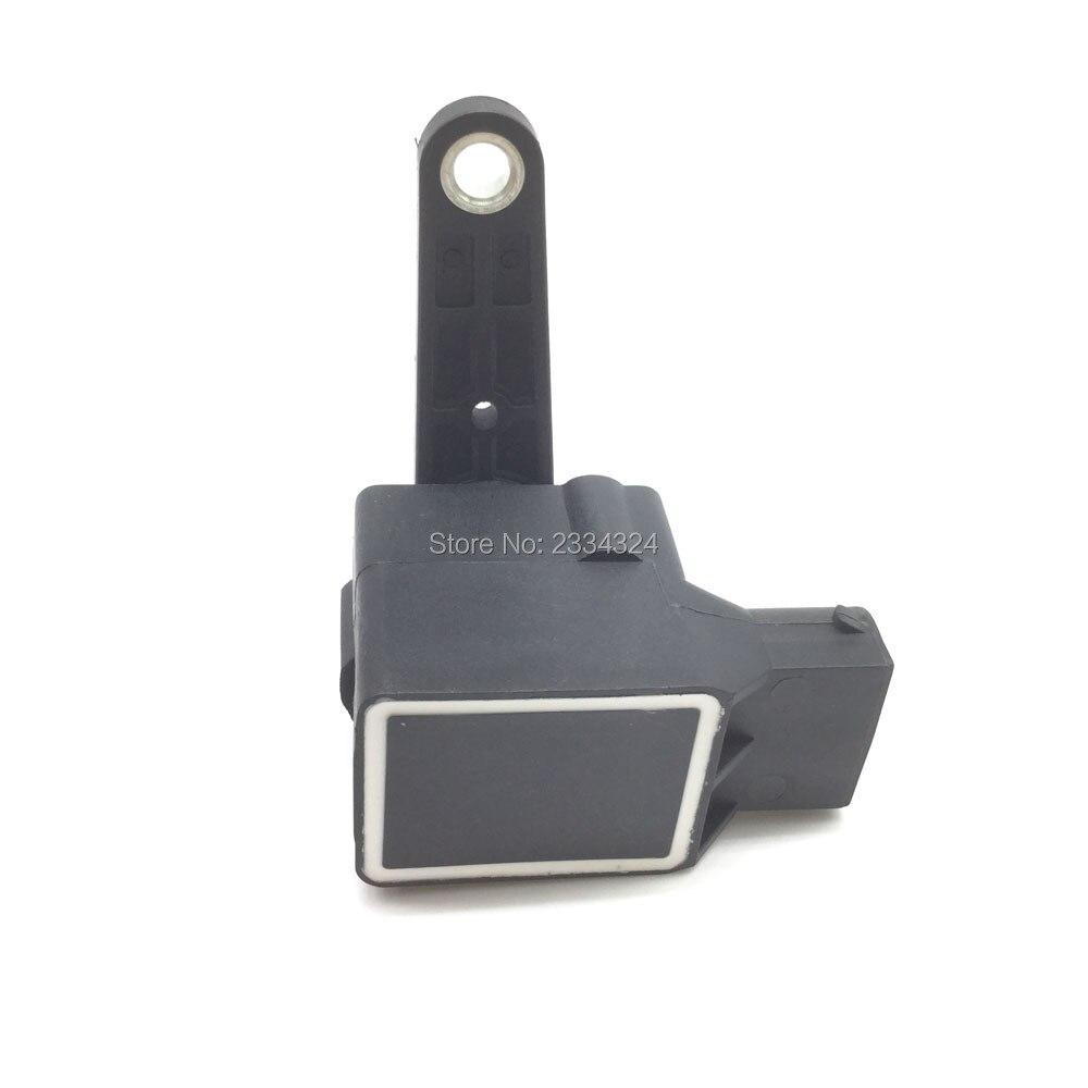 Headlight level sensor For Mercedes-Benz C E GL ML SLK350 320 S65 S63 S500 S430 S450 S350 R320 R350 R500 0105427717,A0105427717