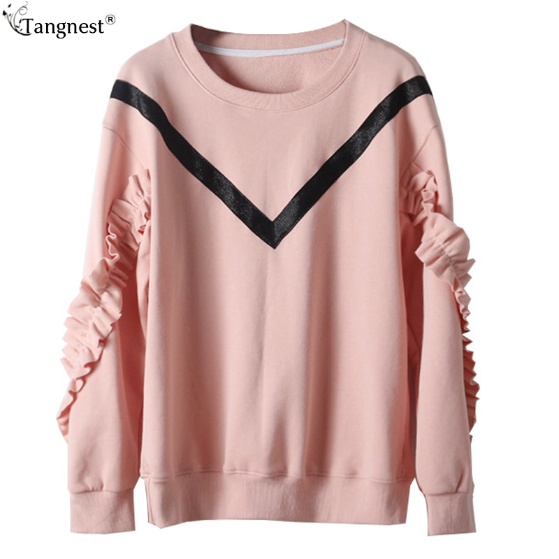 Online Get Cheap Cute Sweatshirts -Aliexpress.com | Alibaba Group