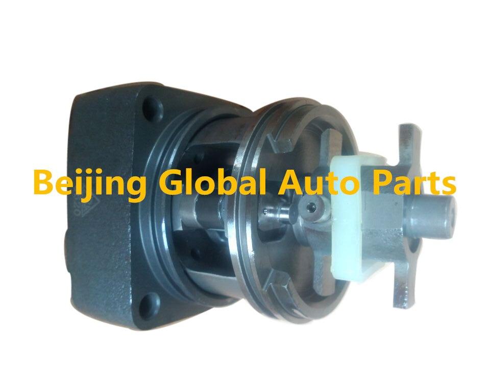 VE Pompe Tête Rotor 149701-0520 VRZ Tête Rotor 9443612846 pour P ajero 4M41 Moteur