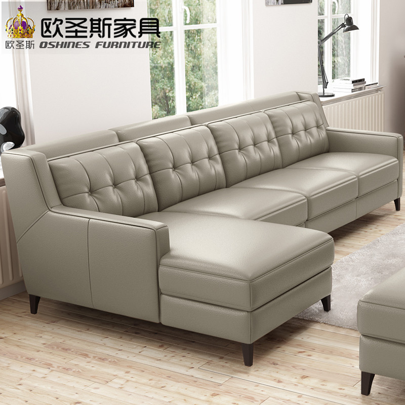 Magnificent Pictures Of American Victorian Style Sectional Heated Mini Bralicious Painted Fabric Chair Ideas Braliciousco