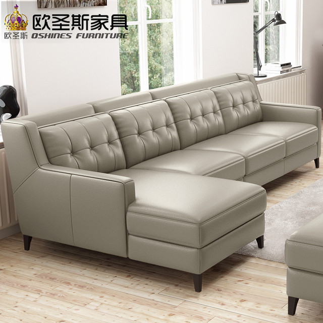 Pictures Of American Victorian Style Sectional Heated Mini Leather Sofa Set Designs For Restaurant F76l