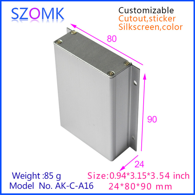 Popular Cabinet Coating-Buy Cheap Cabinet Coating lots from China ...