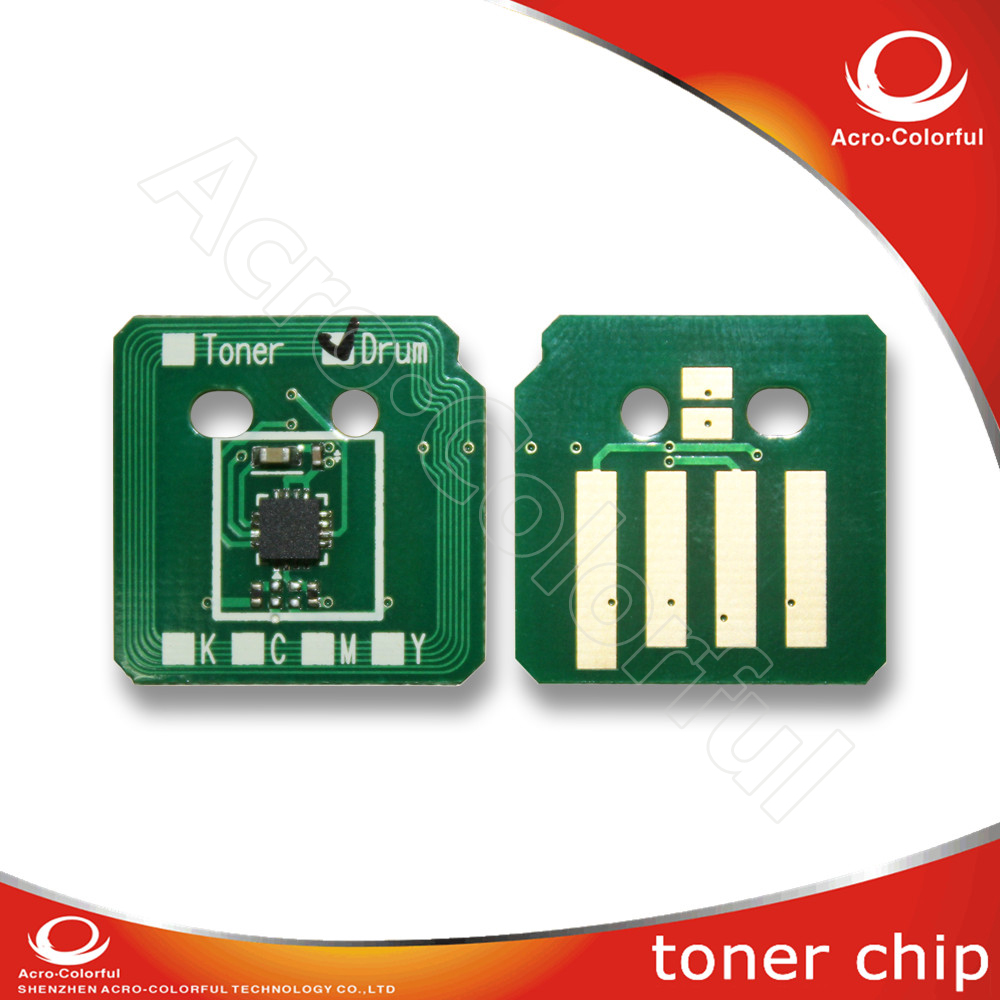 Compatible for Xerox WorkCentre 7120 7125 drum reset chip used in laser printer copier chip nike nike dunk low gs