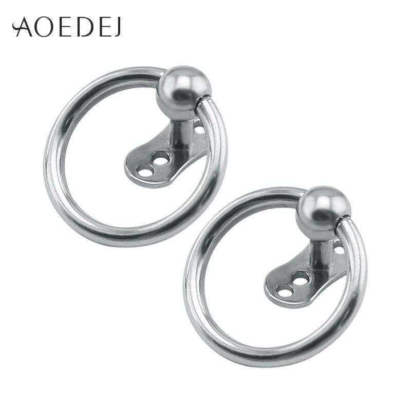 AOEDEJ Micro Dermal Anchor Stainless Steel Tops Piercing Skin Diver Piercing Jewelry Retainers Hide it body Jewlry Sexy body jewelry