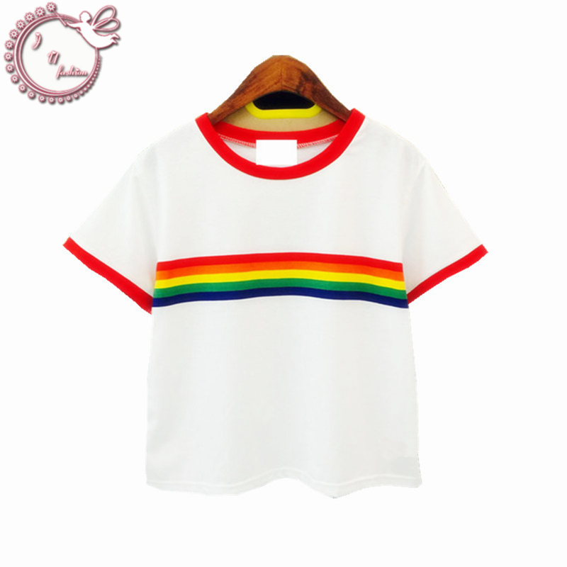 Is rainbow clothing store open today