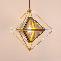 https://ae01.alicdn.com/kf/HTB1xw4UX0zvK1RkSnfoq6zMwVXaf/โมเด-ร-นหร-หรา-Diamond-ร-านอาหาร-LED-จ-ไฟห-องคร-วห-องนอนโคมไฟ-Designer-ในร-มแขวนโคมไฟ.jpg
