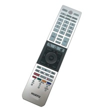 remote control Suitable for Toshiba tv ct-90241 ct-90229 ct-