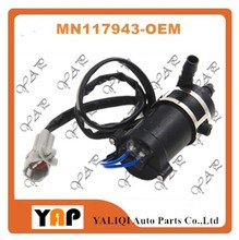 NEW Headlight Headlamp Washer Pump FOR FITMITSUBISHI Pajero V73 V77 V93 V97 3.0L 3.5L 3.8L V6 MN117943 2002-2010