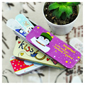 Frete grátis 45 PCs / 3 caixas bonito de crianças crianças novidade dos desenhos animados de bandagem primeira de hemostasia Band bonito