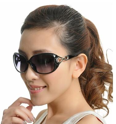2015 vintage à la mode lunettes de soleil femmes hommes UV400 polaroid  oculos de sol feminino polarisées lunettes de soleil femmes marque designer  dans ... ba5e305e1eab