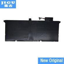 JIGU AA-PBXN8AR Remplacement Batterie D'ordinateur Portable Pour Samsung 900X4 900X46 900X4B-A01DE 900X4B-A01FR 900X4B-A03 900X4C-A01 NP900X4