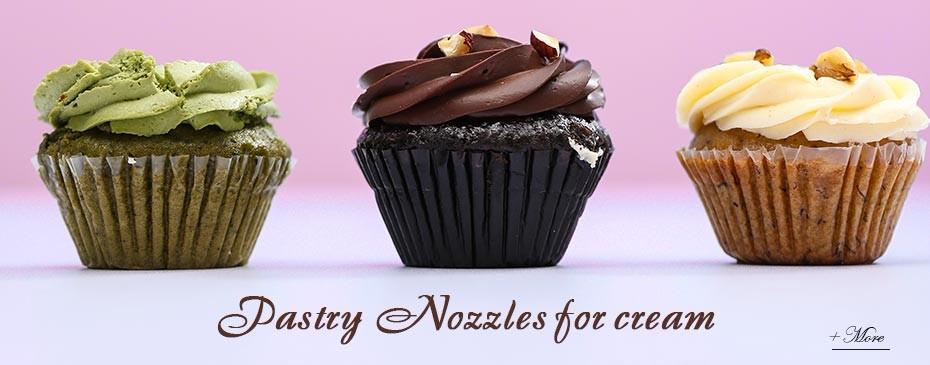 Nozzles2_01
