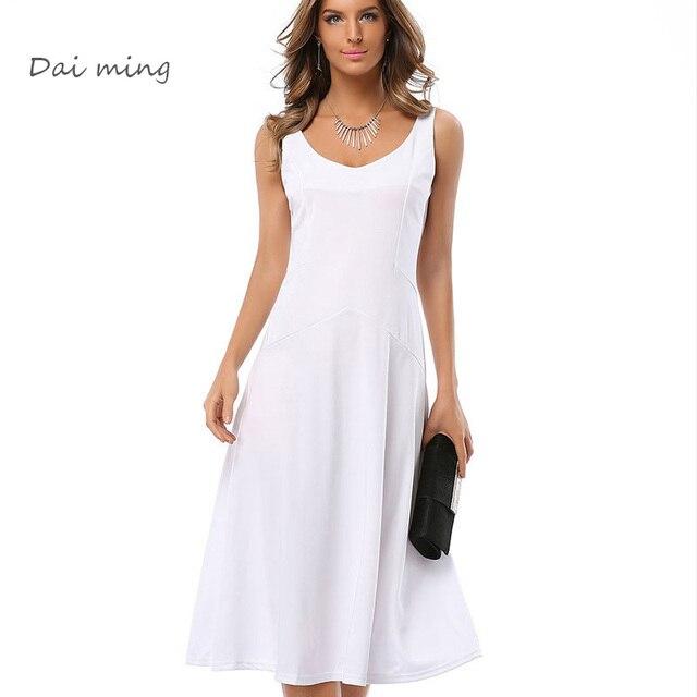 Kleid lang herbst