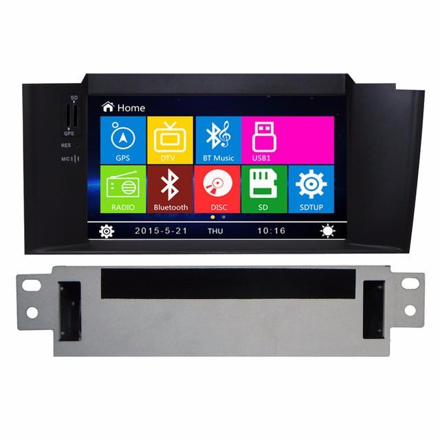 HD-800-480-Wince-8-0-Car-DVD-Player-Stereo-For-Citroen-C4-2011-2012-2013.jpg_640x640