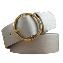 Fashion Belts for Women