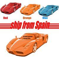 Испания Legoings свет техника 20086 Bugattied Супер гоночный автомобили Lepined Chiron Playmobil строительные блоки Совместимость 42083