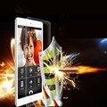 2.5D 9 T8S 9htempered Стекло Для Cube T8 T8 plus Screen Protector закаленное Стекло Защитная Пленка Для Cube T8 плюс 8 ''tablet