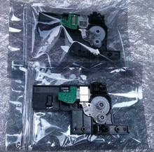 Оригинальный Новый CE841-60111 Сканер Глава Кронштейн в сборе Блок сканера двигателя в сборе для HP M1130 M1132 M1136 M1212 M1213 1216MFP