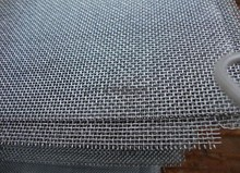40mesh titanium mesh filter spot good quality and price