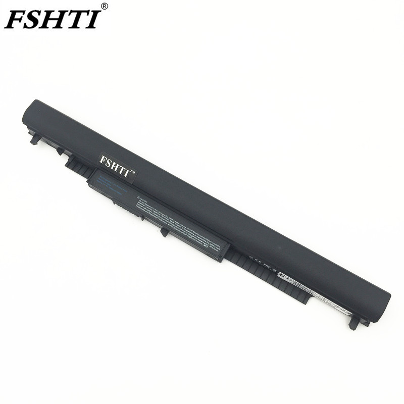 Batteria 2600mAh compatibile HP 250-G4 HP 255-G4 HP 255-G5