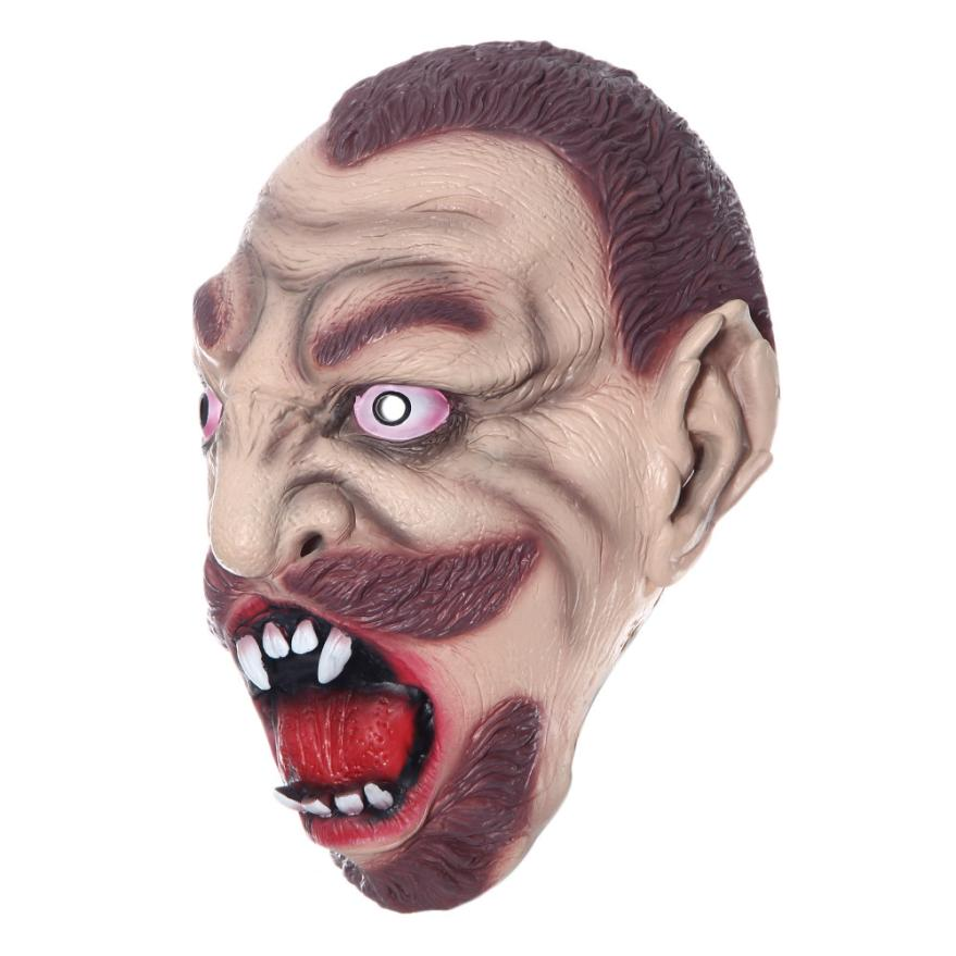 картинки злых масок это вид рукоделия