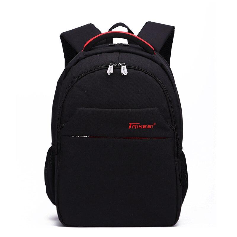 Online Get Cheap High School Backpacks -Aliexpress.com | Alibaba Group