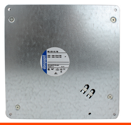 9WF1224H1D03 12CM 12038 A90L-0001-0509 Common plug9WF1224H1D03 12CM 12038 A90L-0001-0509 Common plug