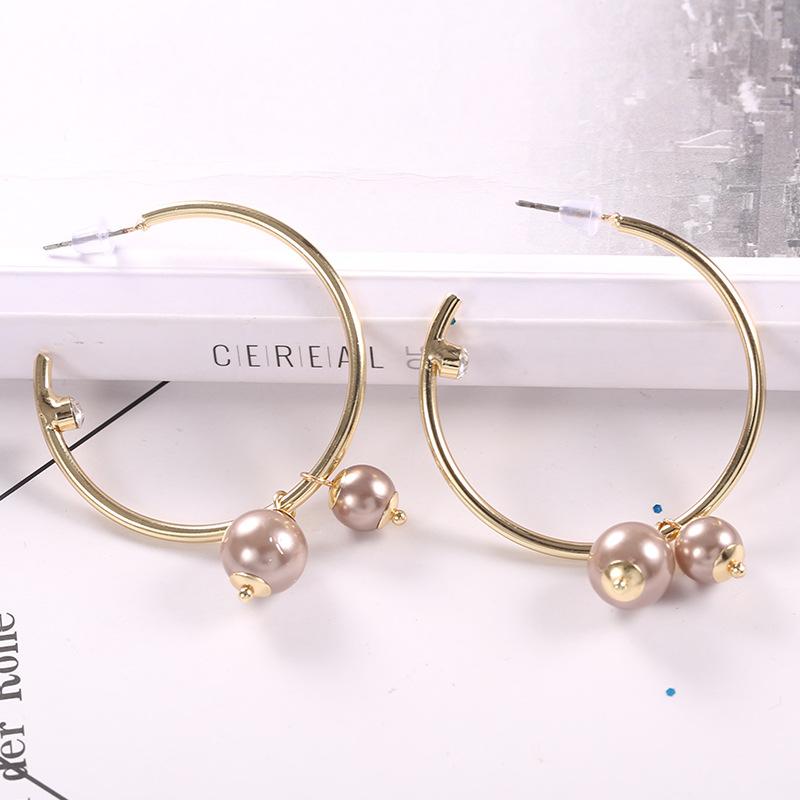 popular hoop earrings (7)