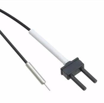 Fiber Optic Sensor FD-E23