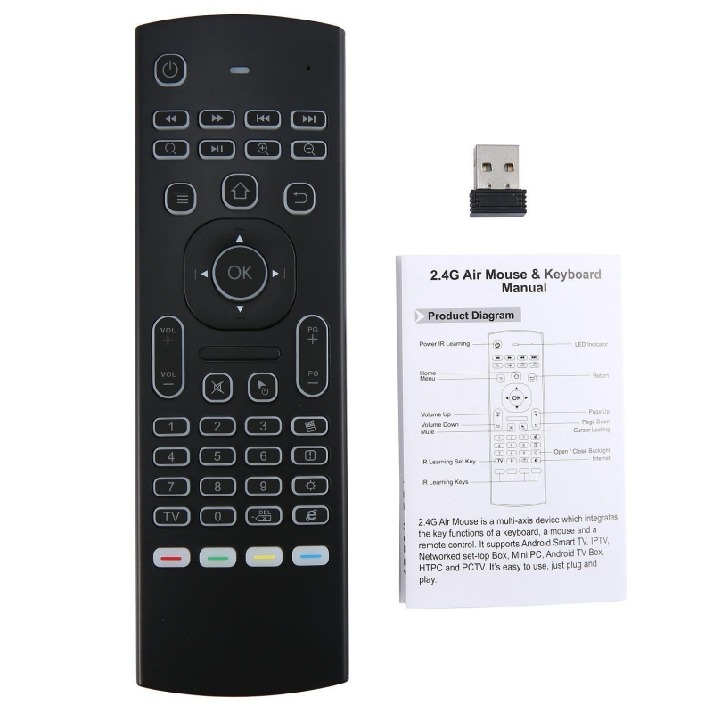 MX3-L-backlight-Air-Fly-Mouse-Remote-Control-2-4G-Wireless-Keyboard-for-Andriod-TV-Box (2)