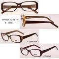 Новая Мода marcas карро Простые Очки Женщины марка Дизайн Оптические Очки Ретро Очки кадр Óculos feminino компьютер quadro