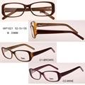 Nova Moda marcas Mulheres Óculos de marca Óculos de Design Óptico carro Simples Retro Óculos de armação Oculos feminino computador quadro