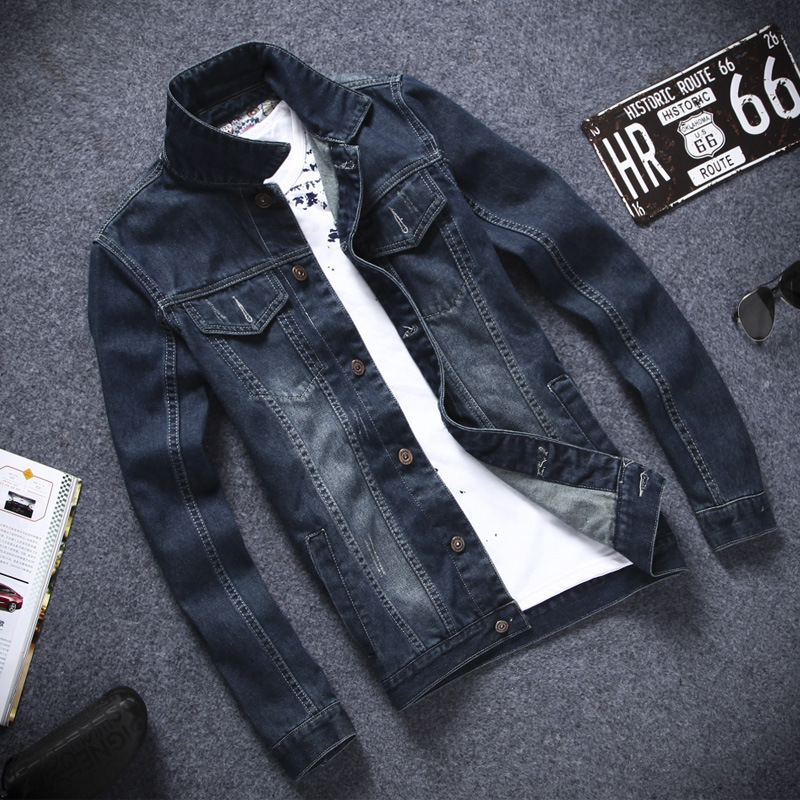 cheap vintage mens clothing - Kids Clothes Zone