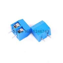 100pcs 2 pin screw terminal block connector 5 08mm pitch free shipping.jpg 250x250