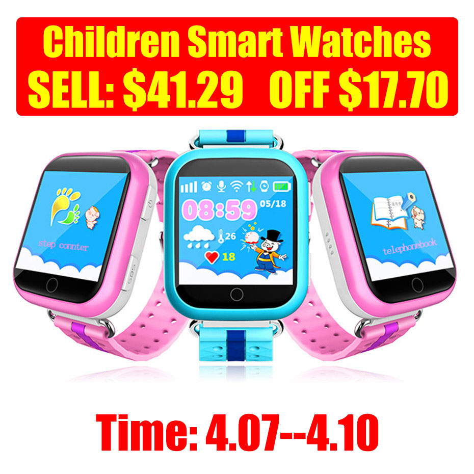 New Arrival GPS Children Smart Watch Baby Wristwatch with Wifi Touch Screen SOS Call Location Device Tracker for Kid Safe       New Arrival GPS Children Smart Watch Baby Wristwatch with Wifi Touch Screen SOS Call Location Device Tracker for Kid Safe