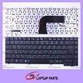 Hot selling laptop keyboard for F5  F5RL F5S F5SL F5SR F5V F5VL   RU Black